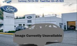 Make Ford Model F-150 Year 2014 Colour Red kms 83119 Trans Automatic Price: $30,988 Stock Number: 18502A VIN: 1FTFW1EF3EKG15844 Engine: 5.0L 8 Cylinder Engine Cylinders: 8 Fuel: Gasoline Check out our large selection of pre-owned vehicles at Westview Ford