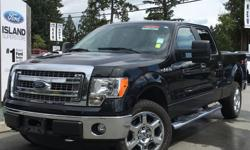 Make Ford Model F-150 Year 2014 Colour Black kms 62963 Trans Automatic Price: $29,900 Stock Number: 16573A Interior Colour: Grey Engine: 8 Cylinder Engine Fuel: Gasoline