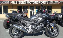 Only 6200 Kms Trades Welcome Financing available at http://www.themilezero.com/pages/financing Mile Zero Motorsports 3-13136 Thomas Rd Ladysmith B.C. Everything Starts Here!!!