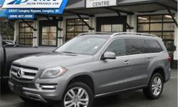 Make Mercedes-Benz Model GL-Class Year 2014 Colour Grey kms 91627 Trans Automatic Price: $44,888 Stock Number: ZA0745 VIN: 4JGDF2EE4EA280745 Interior Colour: Black Engine: 240HP 3.0L V6 Cylinder Engine Fuel: Diesel Check out our large selection of