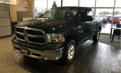 Make Ram Model 1500 Year 2014 kms 70821 Trans Automatic Price: $27,990 Stock Number: 18027A VIN: 1C6RR7KT0ES156815 Engine: 5.7L V8 HEMI MDS VVT Fuel: Gasoline Seats 6. Fold up rear seats. Tonneau cover. Bed liner. Satellite radio. Power windows. At Duncan