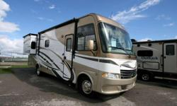 2014 THOR MOTORIZED DAYBREAK 28PD CLASS A MOTORHOME STOCK# 16113X $104,990.00 WHAT YOU SEE IS WHAT YOU PAY - NO DEALERSHIP FEES! PAYMENT: Please contact for additional info. /MONTH COMING SOON OPTIONS: -FORD V-10GAS ENGINE -CHASSIS FORD -HYD LEVELING