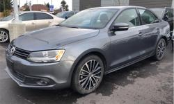 Make Volkswagen Model Jetta Year 2014 Colour Grey kms 57723 Trans Manual Price: $21,995 Stock Number: B5883A VIN: 3VW3L7AJ7EM403656 Engine: I-4 cyl Fuel: Diesel Harbourview Autohaus is Vancouver Island's Largest Volkswagen dealership. A locally owned