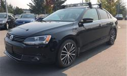 Make Volkswagen Model Jetta Year 2014 Colour Black kms 100447 Trans Manual Price: $19,995 Stock Number: B5853 VIN: 3VW3L7AJ0EM435767 Engine: I-4 cyl Fuel: Diesel Harbourview Autohaus is Vancouver Island's Largest Volkswagen dealership. A locally owned