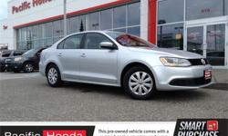 Make Volkswagen Model Jetta Year 2014 Colour Silver kms 23770 Trans Automatic Price: $15,000 Stock Number: 7311Q Fuel: Gasoline THIS 2014 Volkswagen JETTA has the balance of a 5 year OR 100,000 KMS, whichever comes first, factory warranty. This vehicle