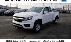 Make Chevrolet Model Colorado Year 2015 Colour Summit White kms 9017 Trans Automatic Price: $26,900 Stock Number: 92421 VIN: 1GCHSAEA8F1242848 Engine: Gas I4 2.5L/150 Cylinders: 4 Fuel: Gasoline KBB.com Best Resale Value Awards. Only 9,017 Miles! This