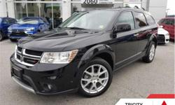 Make Dodge Model Journey Year 2015 Colour Black kms 24000 Trans Automatic Price: $24,995 Stock Number: BCP0885 VIN: 3C4PDDFG0FT700885 Engine: 283HP 3.6L V6 Cylinder Engine Fuel: Gasoline Leather Seats, Bluetooth, Heated Seats, Heated Steering Wheel,