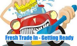 Make GMC Model Sierra 1500 Year 2015 Colour Iridium Metallic kms 25354 Trans Automatic Price: $48,995 Stock Number: G1518A Engine: Gas 5.3L/325 Cylinders: 8 Fuel: Gasoline 1/2TN Crew/C 4x4 SLT