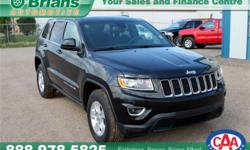 Make Jeep Model Grand Cherokee Year 2015 Colour Black kms 39697 Price: $32,445 Stock Number: 6855A Interior Colour: Grey Engine: 3.6L V6 Cylinders: 6 Fuel: Gasoline FREE WARRANTY 100PT INSPECTION ADDITIONAL WARRANTY AVAILABLE. $32445 - 2015 Jeep Grand