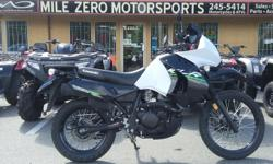 Like New only 3700 km Professionally Lowered Trades Welcome Financing available at http://www.themilezero.com/pages/financing Mile Zero Motorsports 3-13136 Thomas Rd Ladysmith B.C. Everything Starts Here!!!