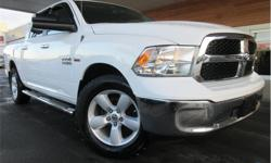 Make Ram Model 1500 Year 2015 kms 47985 Trans Automatic Price: $30,995 Stock Number: CCX1845A VIN: 1C6RR7LT2FS693928 Interior Colour: Grey Engine: 5.7L V8 HEMI MDS VVT Fuel: Gasoline Bluetooth, Power Seat, Steering Wheel Controls, Tow Package! This 2015