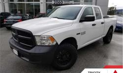 Make Ram Model 1500 Year 2015 kms 114193 Trans Automatic Price: $30,995 Stock Number: 181919A VIN: 1C6RR7FM2FS695098 Engine: 240HP 3.0L V6 Cylinder Engine Fuel: Diesel Bluetooth, air conditioning, power locks, power windows, audio system! Get the job done