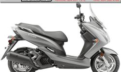 2015 Yamaha SMAX Scooter - Graphite * NEW * $3,699 Sporty surprising little performer. Yamaha SMAX is both fun and easy to ride and can carry a passenger too. Great in the city and very economical. Buy with confidence from a Genuine Yamaha Dealership.