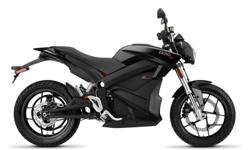 2015 Zero ZF12.5 S. Black. **NEW - LAST ONE!!* $14999. Save big on the 2015! 2-year bike warranty. 5 year on batteries! 250/400cc class for insurance in BC. The Zero S has always offered breathtaking power, seamless acceleration and the purity of a ride