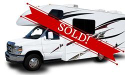 Stock Number: 12345 RV's Wanted for Sale In most cases Hub City RV will make an offer to purchase RV's of all types in Top Condition. We are constantly on the look out for used Motorhomes, Truck Campers, Travel Trailers, Van Conversions and Park Models.