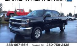 Make Chevrolet Model Silverado 1500 Year 2016 kms 47393 Trans Automatic Price: $36,500 Stock Number: 108544 VIN: 3GCUKREC3GG201156 Engine: Gas V8 5.3L/325 Cylinders: 8 Fuel: Gasoline This Chevrolet Silverado 1500 boasts a Gas V8 5.3L/325 engine powering