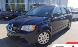 Make Dodge Model Grand Caravan Year 2016 Colour Blue kms 27427 Trans Automatic Price: $16,888 Stock Number: BC4546 VIN: 2C4RDGBG4GR264546 Engine: 283HP 3.6L V6 Cylinder Engine Fuel: Gasoline Low Mileage, Air Conditioning, Steering Wheel Audio Control,