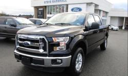 Make Ford Model F-150 Year 2016 Colour Shadow Black kms 31103 Trans Automatic Price: $33,979 Stock Number: 185371 VIN: 1FTEW1EF6GKF07765 Interior Colour: Grey Engine: 5.0L V8 Cylinder Engine This is a great opportunity to get into an incredibly well