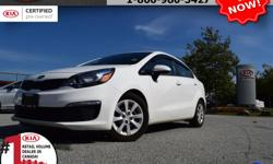 """Colour jenn Trans Manual We are Canada's #1 KIA Retail Volume Dealer. Our volume purchasing power saves you money! Our motto """"we can replace vehicles, we cannot replace our customers!"""" is the reason we sell more new Kia's than any other dealer in Canada!"""