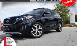 """Colour jenn Trans Automatic We are Canada's #1 KIA Retail Volume Dealer. Our volume purchasing power saves you money! Our motto """"we can replace vehicles, we cannot replace our customers!"""" is the reason we sell more new Kia's than any other dealer in"""