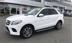 Make Mercedes-Benz Model Gl Year 2016 Colour White kms 22966 Trans Automatic Price: $59,888 Stock Number: BA1980 VIN: 4JGDA2EB5GA771980 Engine: 255HP 3.0L V6 Cylinder Engine Fuel: Diesel Low Mileage! We hand select every vehicle we purchase, offering our