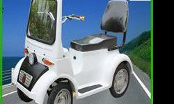 Van Isle Services is proud to present a sensational 2016 mobility scooter. Electric 500 watt, 48 volt power system New, delivered to your door, one year manufactures warranty. Safety features include Remote control alarm system Audible reverse audio Dual