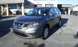 Make Nissan Model Rogue Year 2016 Colour Grey kms 30580 Trans Automatic Price: $23,995 Stock Number: V25225 VIN: 5N1AT2MVXGC831166 Galaxy Motors is the #1 used car dealership on Vancouver Island with 4 locations to serve you in Colwood, Duncan, Nanaimo,