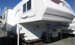 Price: $25,250 Stock Number: CST1701A 2016 Westland RV 95SL Westland RV manufactures one of the lightest weight, best quality and most economical truck camper available on the market today. With over 30 years in the business, Westland RV's attention to