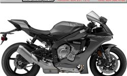 2016 Yamaha YZF-R1S $16699 The perfect combination of sportiness and streetability! Colour: Grey. Buy with confidence from a Genuine Yamaha Dealership. ContactRyan at Vancouver location - 604-251-1212. Daytona Motorsports also has a Surrey