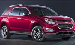 Make Chevrolet Model Equinox Year 2017 Colour Patriot Blue Metallic kms 23667 Trans Automatic Price: $28,700 Stock Number: 97123 VIN: 2GNFLFE3XH6193906 Engine: Gas V6 3.6L/217 Cylinders: 6 Fuel: Gasoline KBB.com 10 Most Awarded Brands. This Chevrolet