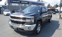 Make Chevrolet Model Silverado 1500 Year 2017 Colour Grey kms 36156 Trans Automatic Price: $37,888 Stock Number: C24494 VIN: 1GCUKREC1HF153322 Interior Colour: Grey Engine: 5.3L ECOTEC3 V8 WITH ACTIVE FUEL MANAGEMENT, DIRECT Cylinders: 8 Fuel: Gasoline