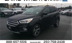 Make Ford Model Escape Year 2017 kms 15354 Trans Automatic Price: $20,700 Stock Number: 108301 VIN: 1FMCU0GD1HUB33022 Engine: Intercooled Turbo Regular Unleaded I-4 1.5 L/91 Cylinders: 4 Fuel: Gasoline KBB.com 10 Best SUVs Under $25,000. This Ford Escape