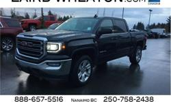 Make GMC Model Sierra 1500 Year 2017 kms 27358 Trans Automatic Price: $39,500 Stock Number: 107719 VIN: 3GTU2MEC5HG249200 Engine: Gas V8 5.3L/325 Cylinders: 8 Fuel: Gasoline KBB.com Brand Image Awards. This GMC Sierra 1500 delivers a Gas V8 5.3L/325
