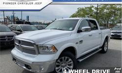 Make Ram Model 1500 Year 2017 Colour White kms 35203 Trans Automatic Price: $44,994 Stock Number: A6626 VIN: 1C6RR7PT8HS716626 Engine: 395HP 5.7L 8 Cylinder Engine Fuel: Gasoline Navigation, Cooled Seats, Leather Seats, Heated Seats, Rear View Camera!