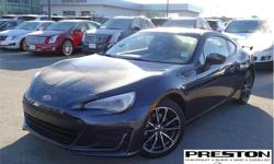 Make Subaru Model BRZ Year 2017 Colour GBA Black kms 25353 Trans Manual Price: $24,995 Stock Number: 8016551 VIN: JF1ZCAB10H9605076 Interior Colour: Black Built in Japan, state of the art, local, clean accident free history on car proof, extra clean in