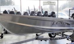 A12 Utility Boat Package Equipped with a Mercury 9.9 Manual Start and Tilt on a galvanized RoadRunner trailer. 3 yr Factory Warranty on Mercury Engines and 2 year Gold included to upgrade to 5yrs. PDI, Freight and Documentation Included in Price