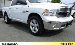 Make Ram Model 1500 Year 2018 Colour White kms 11928 Trans Automatic Price: $67,640 Stock Number: D-8RA6017 VIN: 1C6RR7LM1JS296017 Engine: 3.0L EcoDiesel V6 Fuel: Diesel EcoDiesel. Navigation. Remote Start. Rear View Backup Camera. Heated Premium Katzkin