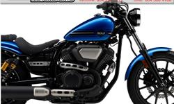 2018 Yamaha Bolt Bolt R-Spec Cruiser * Motorcycle Show Bonus!! * $9499. High style for the budget conscious. Comfortable saddle and great torque. R-Spec includes preload-adjustable premium remote reservoir gas shocks, a cool, textured seat, blacked-out