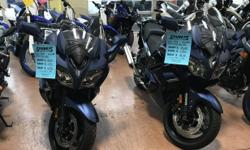 Make Yamaha Model Fjr Year 2018 We have both Models of the 2018 FJR1300 ABS on sale here at Spunkys! Yamaha FJR1300 ABS - Regular $18499 on sale for $16999 (Plus $655 FT/PDI + $199 DF/TL + Tax) Also Yamaha FJR1300ES ABS - Regular $19699 on sale for