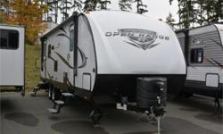Price: $46,950 Stock Number: 954240-4296 VIN: 58TBH0BP5K3UF3079 Interior Colour: JAVA Highland Ridge Open Range Ultra Lite travel trailer UT2710RL highlights: Two Recliners Booth Dinette Dual Entry Double Entry Bath Arched Ceiling   Been