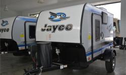 Price: $19,250 Stock Number: 973103-4322 VIN: 1UJBJ0AEXK1310217 Interior Colour: MIDNIGHT Jayco Hummingbird travel trailer 10RK highlights: Exterior LED Lighting (2) Marine Grade Exterior Speakers Aerodynamic, Round Profile Jayco Exclusive Simmons
