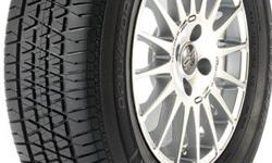 """New sets of 235/75R15"""" All Season and All Terrain radials, $600 for the set, on your wheels. Balancing and taxs extra. . Many other sizes available in new as well as good used tires. We buy, sell and Trade tires daily. Call us for a quote on your Tire and"""