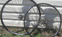 "24"" rims-rear disc, front rim-disc, front reg.and rear BMX all in very good condition $40 ea for disc and BMX and $25 for front non-disc Email or call (no texting) ANY time, including evenings, Sunday and holidays, 604-800-2104 (Kelowna) no texting"