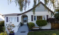 # Bath 2 Sq Ft 2151 MLS 370078 # Bed 3 A charming character home in a great neighborhood close to lots of amenities and across the street from the Gorge waterway. Two good size bedrooms, less than 2 year old kitchen, and oak floors make the main living