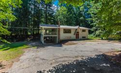 # Bath 2 Sq Ft 2052 MLS 412702 # Bed 4 ENCHANTING is the best way to describe this woods-surrounded 1.99 acre property in desirable Cedar. Enjoy privacy and nature? Then you'll appreciate what this site offers, and all the options you'll have with the