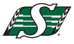 2 Rider tickets for Sunday September 18 at 2:30 Section 28, Row 33, Seats 3 and 4. $75 for the pair