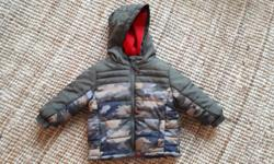 2t snow pants - never use Jacket lightly worn Pickup Saanichton Posted with Used.ca app