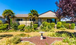 # Bath 2 Sq Ft 2595 MLS 413154 # Bed 4 OPEN HOUSE: Saturday, Sept 17th 12-3 pm & Sunday, Sept 18th 1-4 pm! Undeniable charm and curb appeal epitomize this lovely character home (w/partial oceanview) nestled away on a peaceful cul-de-sac in highly