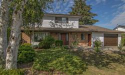 # Bath 3 Sq Ft 2250 MLS 412562 # Bed 4 Make memories in this lovingly maintained family home in Ladysmith. Spacious and convenient main level living area with 4 bedrooms up. The floorplan is family friendly and perfect for entertaining. Heating costs are