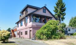 # Bath 3 Sq Ft 2853 MLS DFH Exclusive Listing # Bed 5 DFH Exclusive Listing. High Quality World Class Ocean View property, with highest and best use options for development potential, as ZONED RD3 FOR DUPLEX NOW! This property benefits from commanding